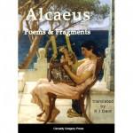 alcaeusexcerpt
