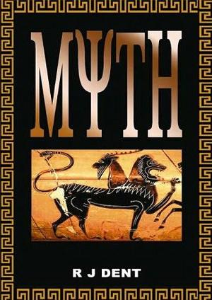 myth01