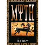 mythexcerpt