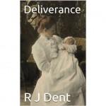 deliveranceexcerpt