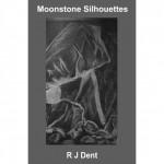 moonstonesilhouettesexcerpt