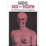 sexanddeathexcerpt
