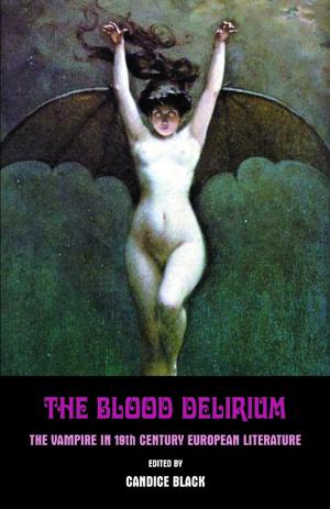 theblooddelirium01