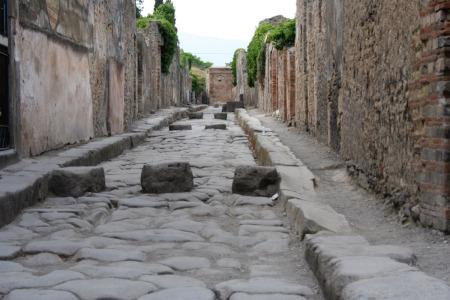 Alcaeus in Pompeii 01
